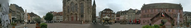 Meting place Mulhouse resize